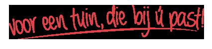 Slogan deHovenier.nu