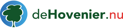 Logo deHovenier.nu