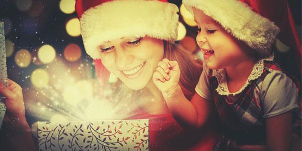 tuintips_december